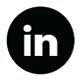 Expedia LinkedIn